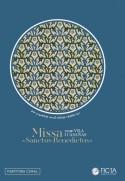 Missa Sanctus Benedictus