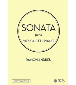 Sonata per a violonce i piano