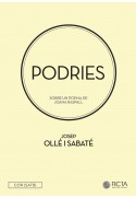 Podries (veus mixtes)