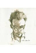 _Josep Cercós: Complete works for piano. Miquel Villalba