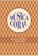 Música Coral de Josep Viader i Moliner