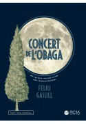 Concert de l'Obaga