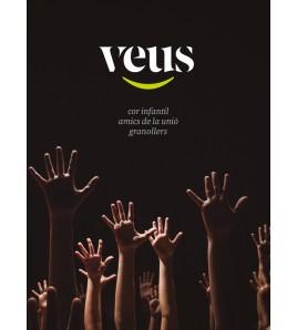 VEUS (DVD)