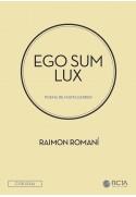 Ego sum lux - Cor (SSA)