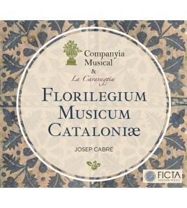 Florilegium Musicum Cataloniae