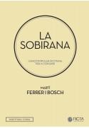 La Sobirana (Occitan folk song - Choir SAB)