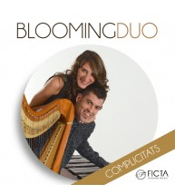 Complicitats (Blooming duo)