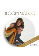 Complicitats (Blooming duo) - CD