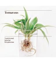 TORNAVEUS - Traditional Catalan Polyphonies