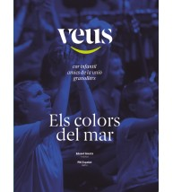 Els colors del mar (DVD)