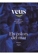 Els colors del mar (BluRay)