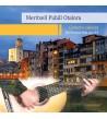 _Guitarra clàssica