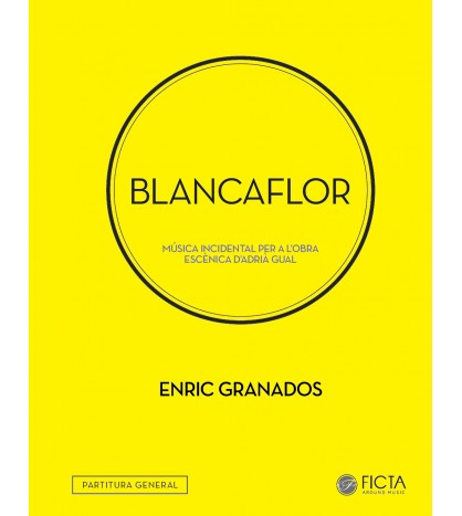 Blancaflor