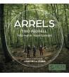 ARRELS - Trio Pedrell (CD)