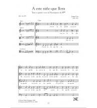Mestres Catalans Antics vol.11