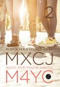 Música per a corals joves 2