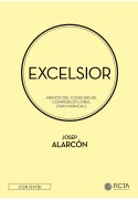 Excelsior - Choir (SATB)
