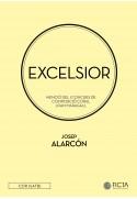 Excelsior - Cor (SATB)