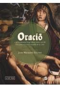ORACIÓ - Cor (SATB)