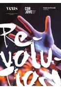 Revolution (DVD)