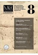 Mestres Catalans Antics Vol. VIII