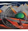 Els bells camins (CD)