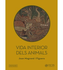 La vida interior dels animals