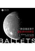 Ballets CD