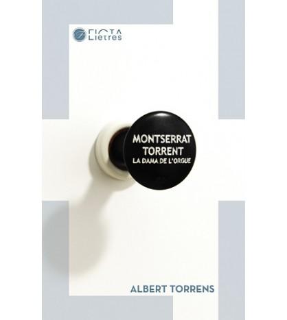 Montserrat Torrent - La dama de l'orgue