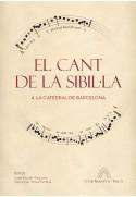 El Cant de la Sibil·la a la Catedral de Barcelona