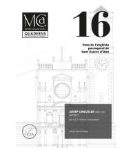 Mestres Catalans Antics vol.16