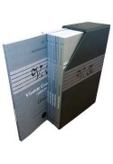 Anthologia Sacra (7 volumes)
