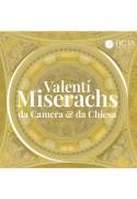 Valentí Miserachs - da Camera & da Chiesa