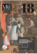 Mestres Catalans Antics vol.18