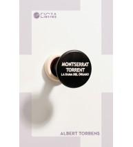 Montserrat Torrent - La dama del órgano