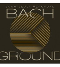 Bach ground - Joan Seguí Mercadal